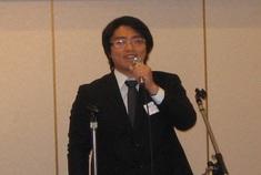 名古屋工業会大阪支部会6.jpgのサムネイル画像