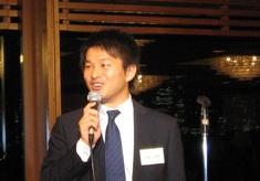 工業会東京支部会5.jpgのサムネイル画像