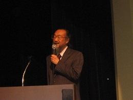 藤本先生講演会01.jpg
