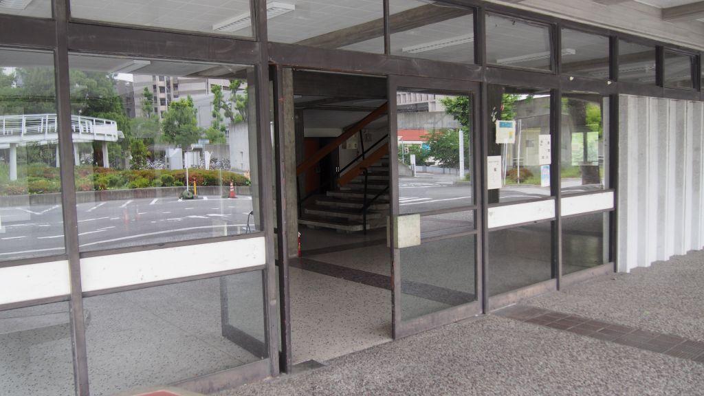 http://alum.nitech.ac.jp/mt_imgs/P6050352-1.jpg