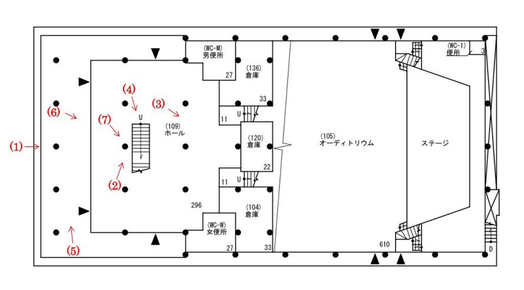https://alum.nitech.ac.jp/mt_imgs/koudou1.jpg
